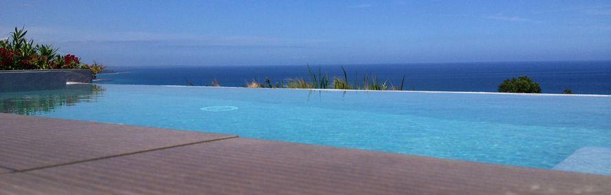 corsicavillarentals #locationvacancescorse Location de Vacances en - maison de vacances a louer avec piscine