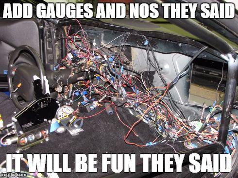 Right Mechanic Quotes Funny Car Jokes Car Mechanic
