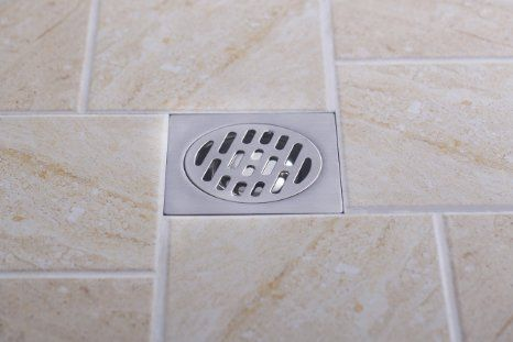 Cheap Floor Drain For Shower Find Floor Drain For Shower Deals On Floor Drains Cheap Flooring Bathtub Drain