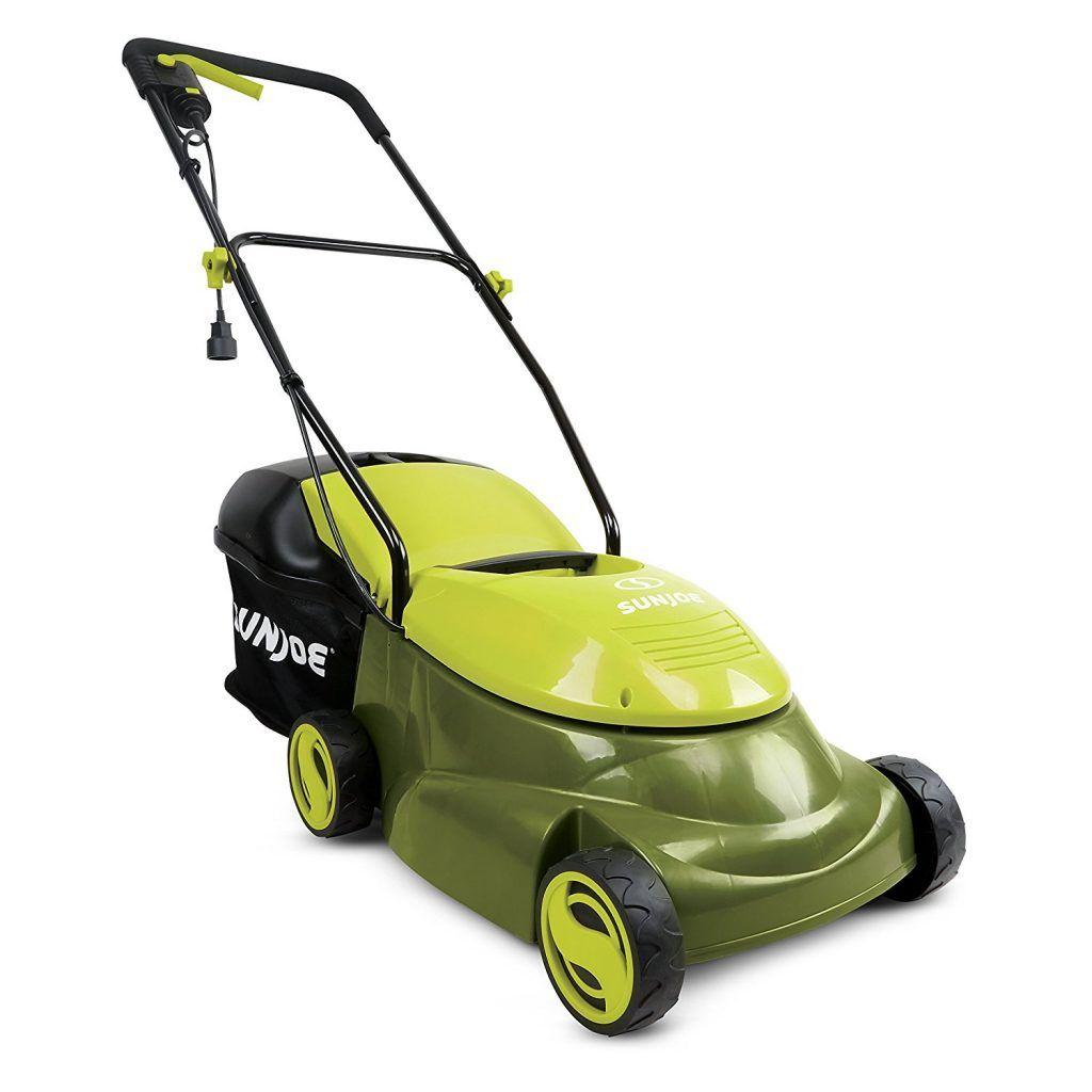 Best Electric Lawn Mower Best Lawn Mower Lawn Mower Tractor Lawn Mower