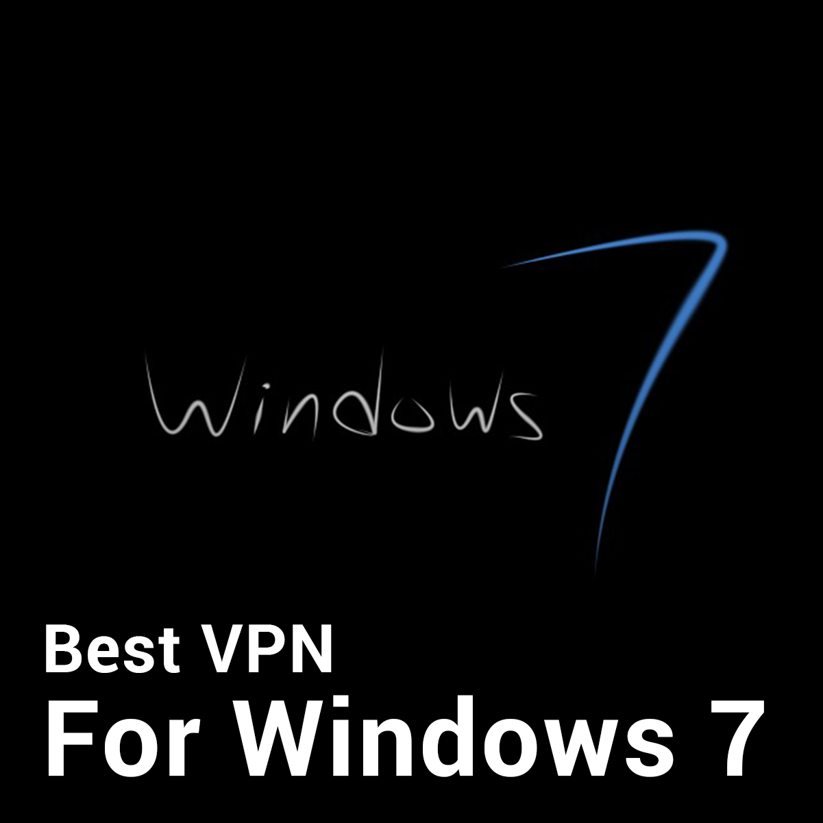5ebbad8a7f36d46d15e92f250a30ecdd - Step By Step Vpn Setup Windows 7