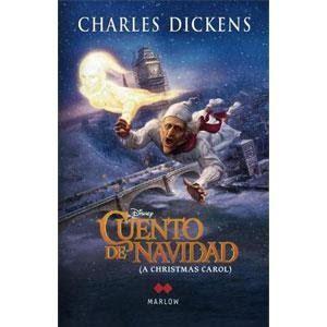 Pediatría Basada en Pruebas: Cine y Pediatría (50). Charles Dickens, Scrooge  y...