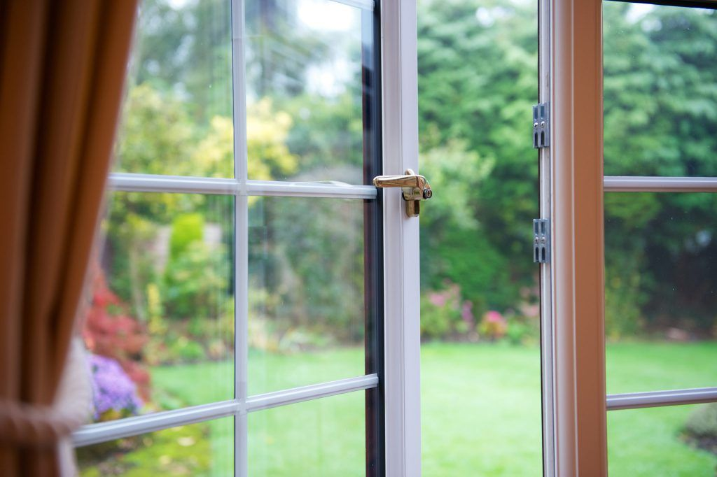 What Is More Cost Effective Repair Vs Replace Repair Window Replacement Upvc Windows