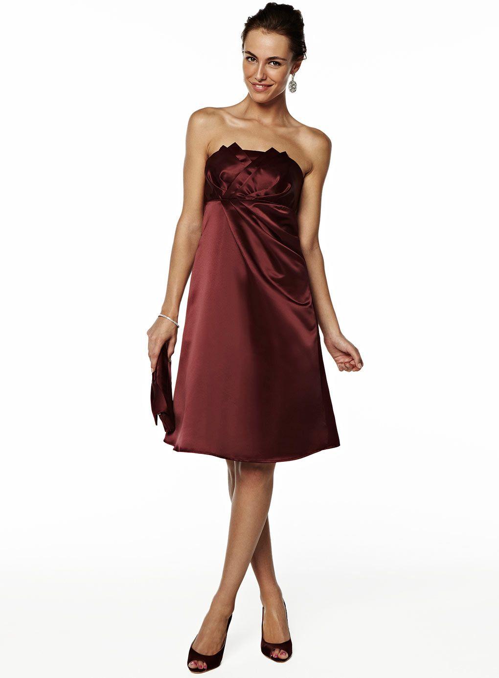 Iris merlot short dress httpweddingheartbhs adult iris merlot short dress httpweddingheart ombrellifo Choice Image