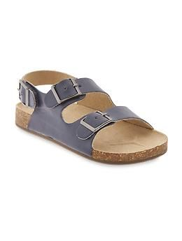 Earth Sandals Old Navy Toddler Boy Outfits Boy Outfits Boy Fashion