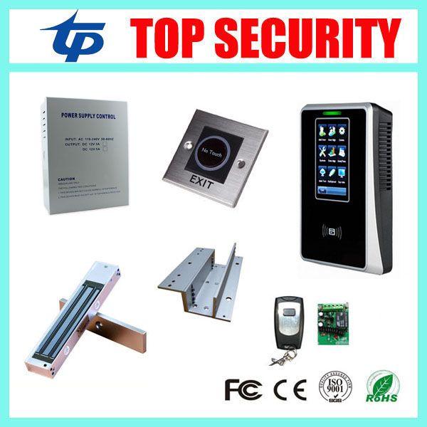 Free Software Tcp Ip Usb 30000 User Capacity Standalone Access Control Door Lock Diy Sc700 Smart Card Acces Access Control Access Control System Proximity Card