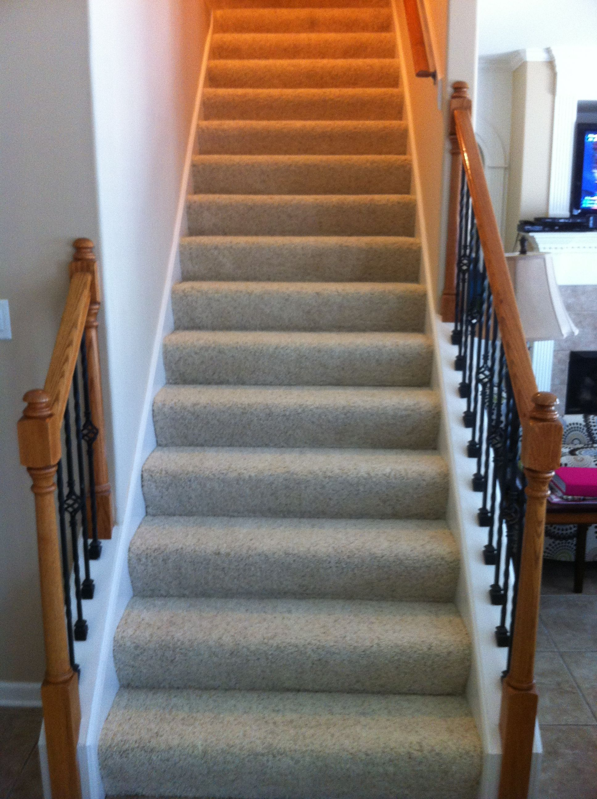 Best Images Photos And Pictures About Stair Carpet Ideas Staircarpet Related Search Stairways Grey