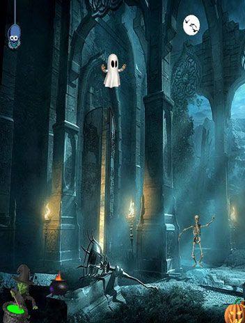 download free fantasy screensavers