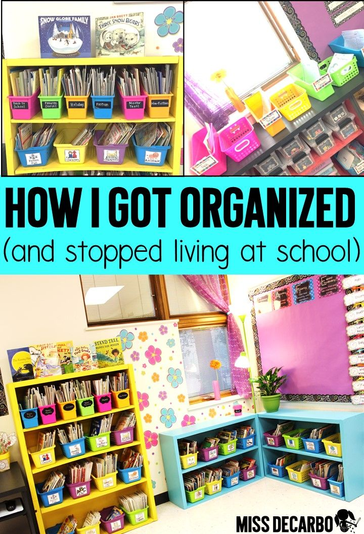 scholastic work from home how i stay organized weekly lesson planning tips tricks 4271