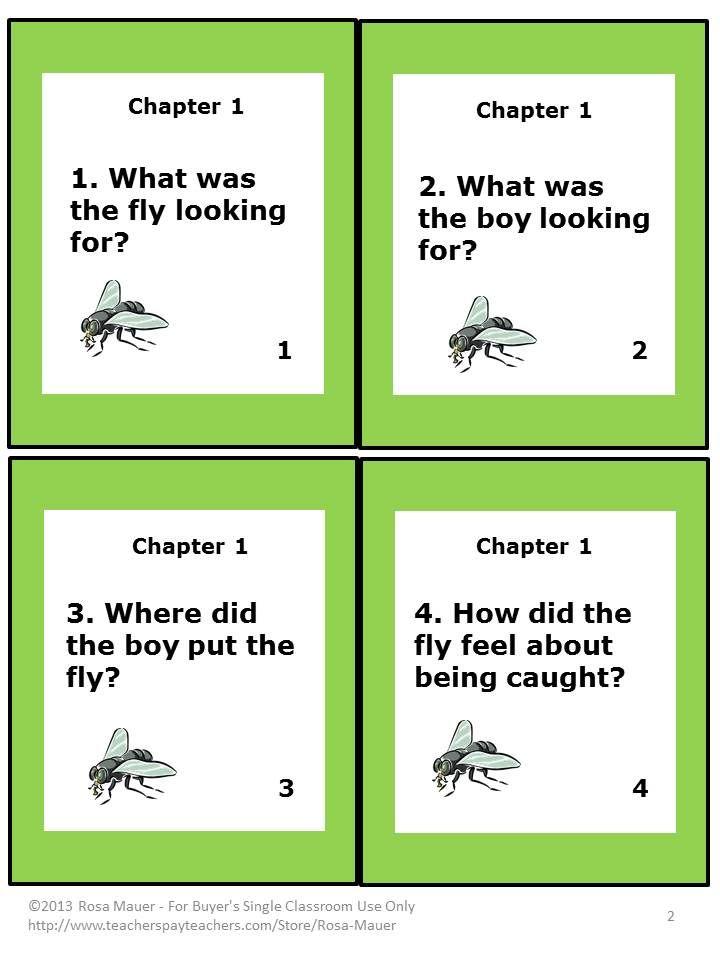 hi fly guy fly guy 1