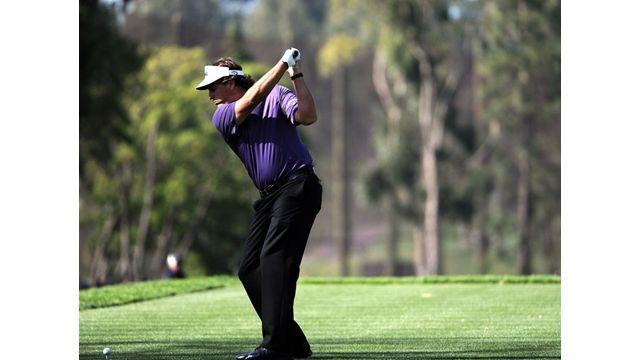 30+ Att open golf leaderboard info