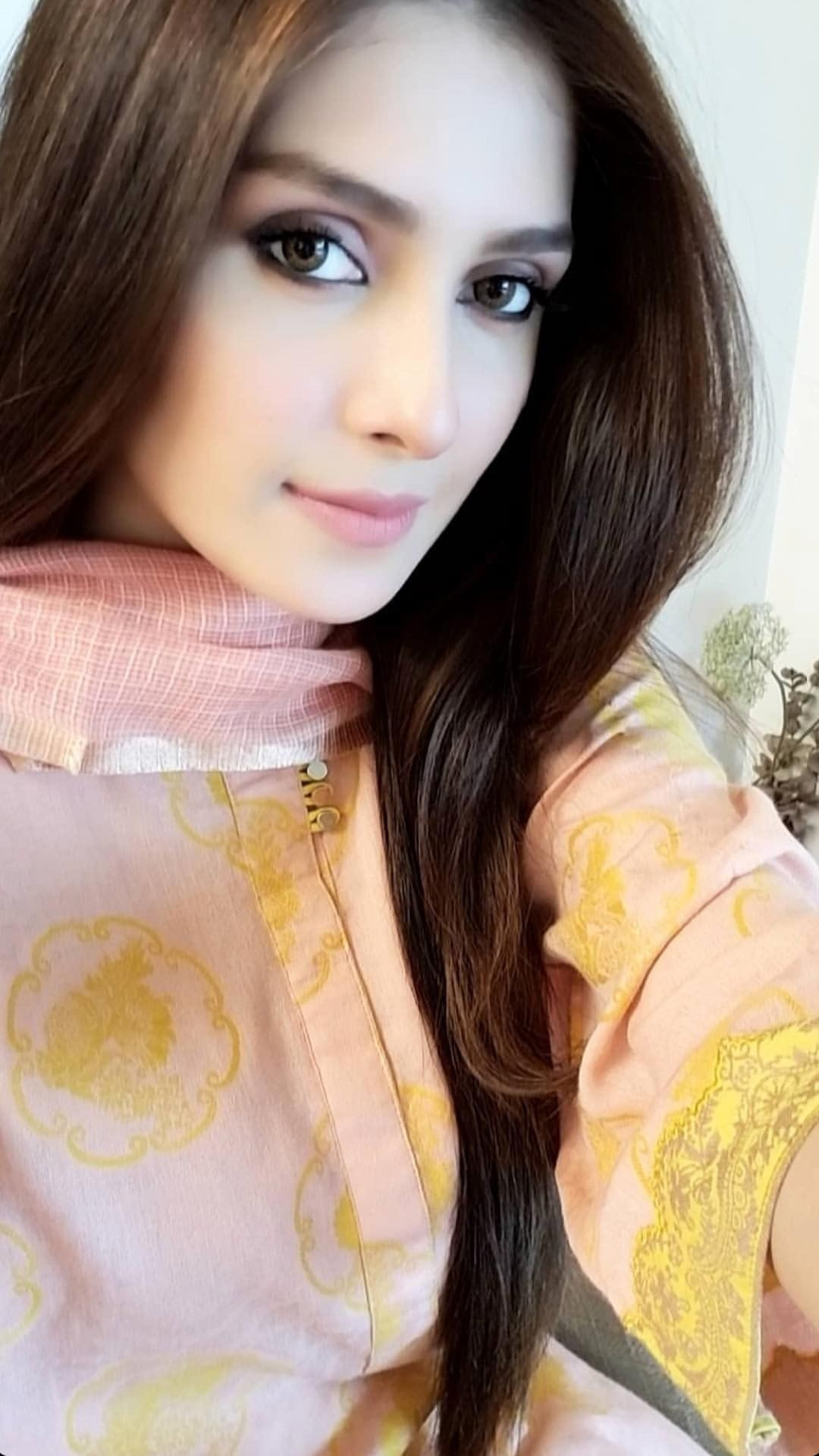 Ayeza Khan Ayeza Khan new photo