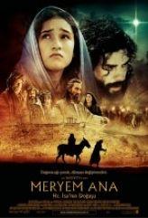 Tarihi Filmler Film Izle Full Hd Film Izle Online Film Izle Sinema Izle Part 5 Film Sinema Poster