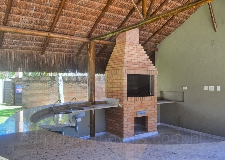 Casa 229 Luxo à BeiraMar Venda, Jardim Acapulco