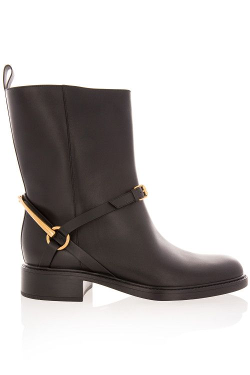 Gucci | Boots, Online shopping shoes