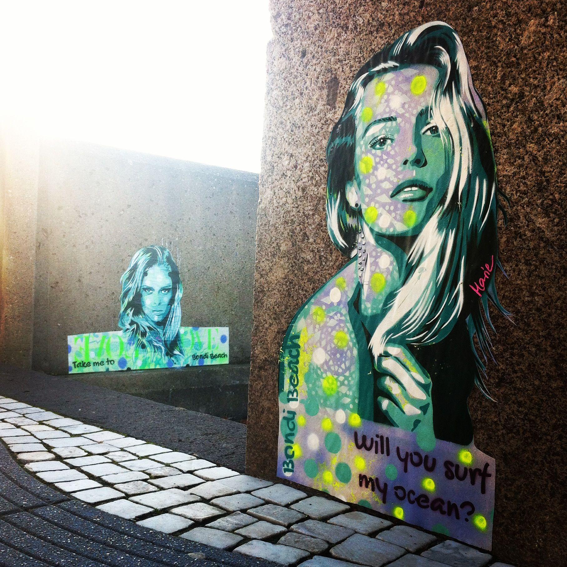 #streetart #streetartdüsseldorf #düsseldorf
