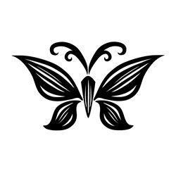 나비문-확장 디자인