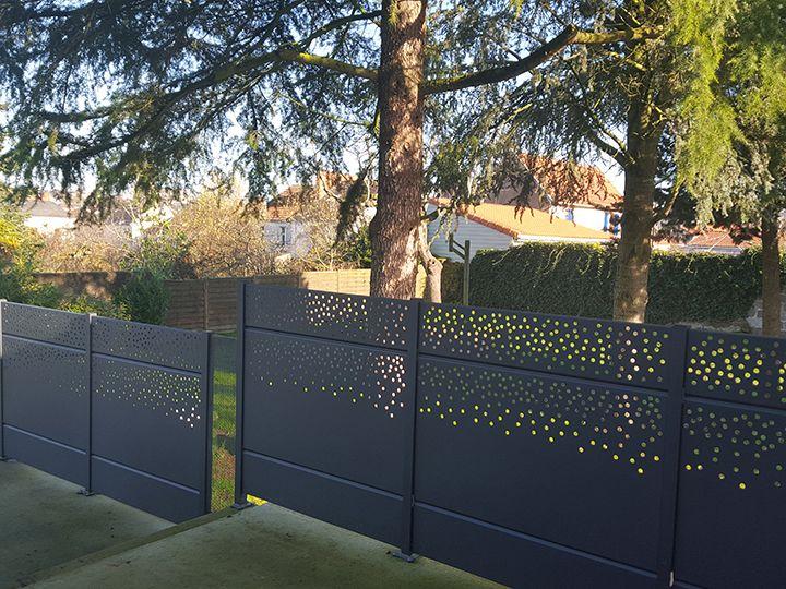 panneaux d coratifs ambellya gamme contemporaine allier modernit design et l gance d co. Black Bedroom Furniture Sets. Home Design Ideas