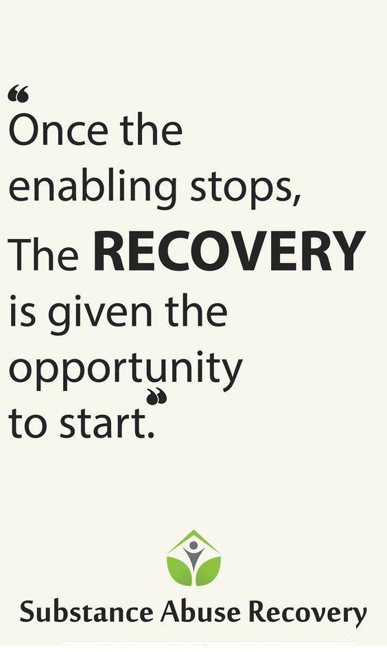Dr Anne Brown On Twitter Quotes Inspirational Positive Recovery Quotes Abuse Quotes