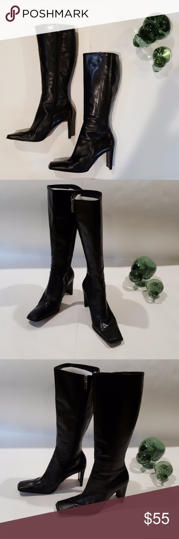 Bodycon dress knee high boots nine west manufacturer turkey