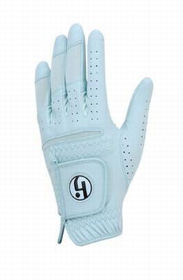 HJ Ladies Fashion Golf Glove Right Hand