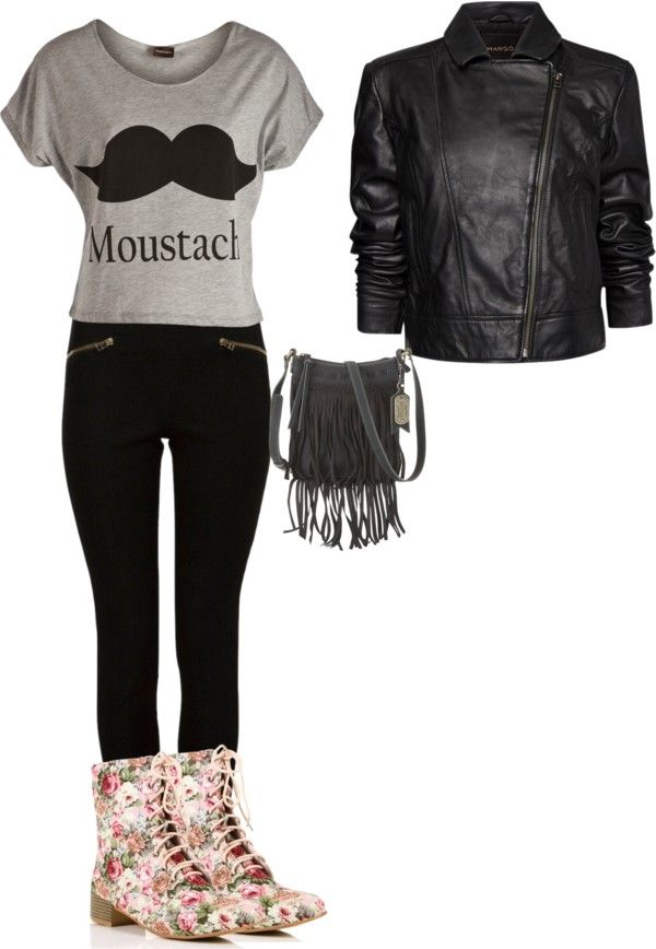 """Untitled #27"" by star-girl777 on Polyvore"
