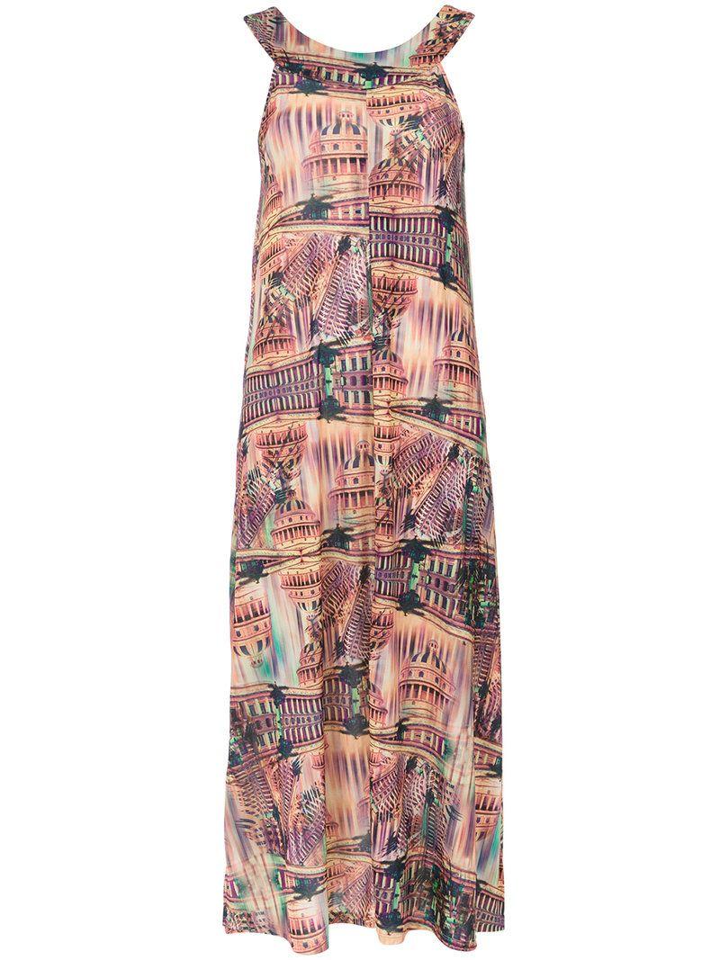 add5aeda3d5d LYGIA & NANNY . #lygiananny #cloth #   Lygia & Nanny   Pinterest ...