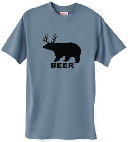 Teenagers Teen Boy Artistic Canadian Flag Moose Head Printed Long Sleeve 100/% Cotton T-Shirts