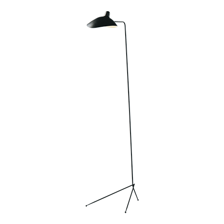 LAMPADAIRE 1 LUMIERE ランプ IDEE SHOP line