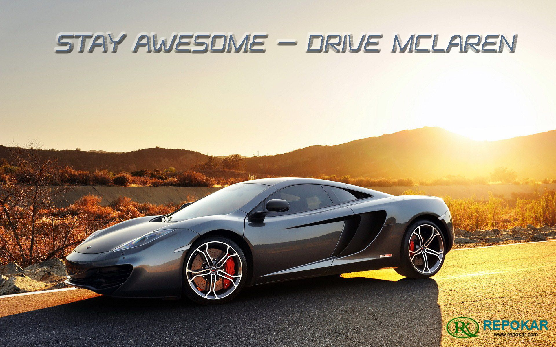 www.repokar.com Auto Auction - Our large car inventory makes us a ...
