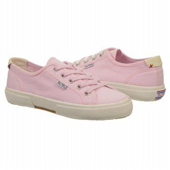 women's bobs lace up  casual sneakers shoe brands sneakers