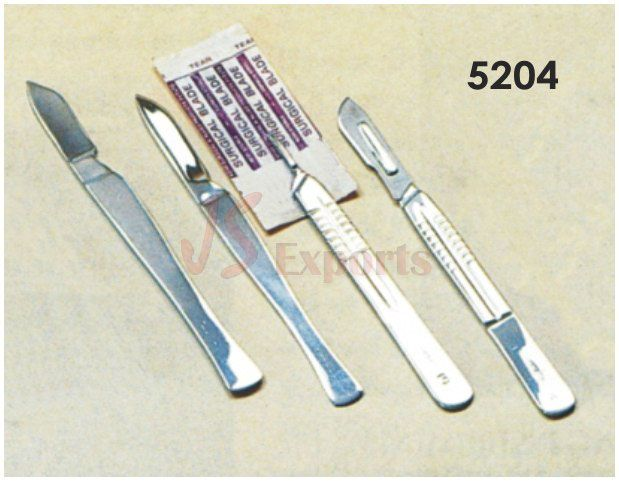 Surgical Instruments Manufacturers, Suppliers, Dealers, Distributors