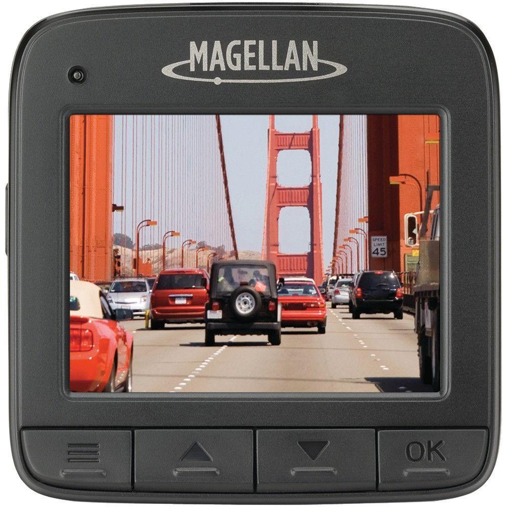 JUST IN: Magellan Mivue 24... - http://spinstershoppe.co/products/magellan-mivue-240-hd-dashcam-ra41371?utm_campaign=social_autopilot&utm_source=pin&utm_medium=pin