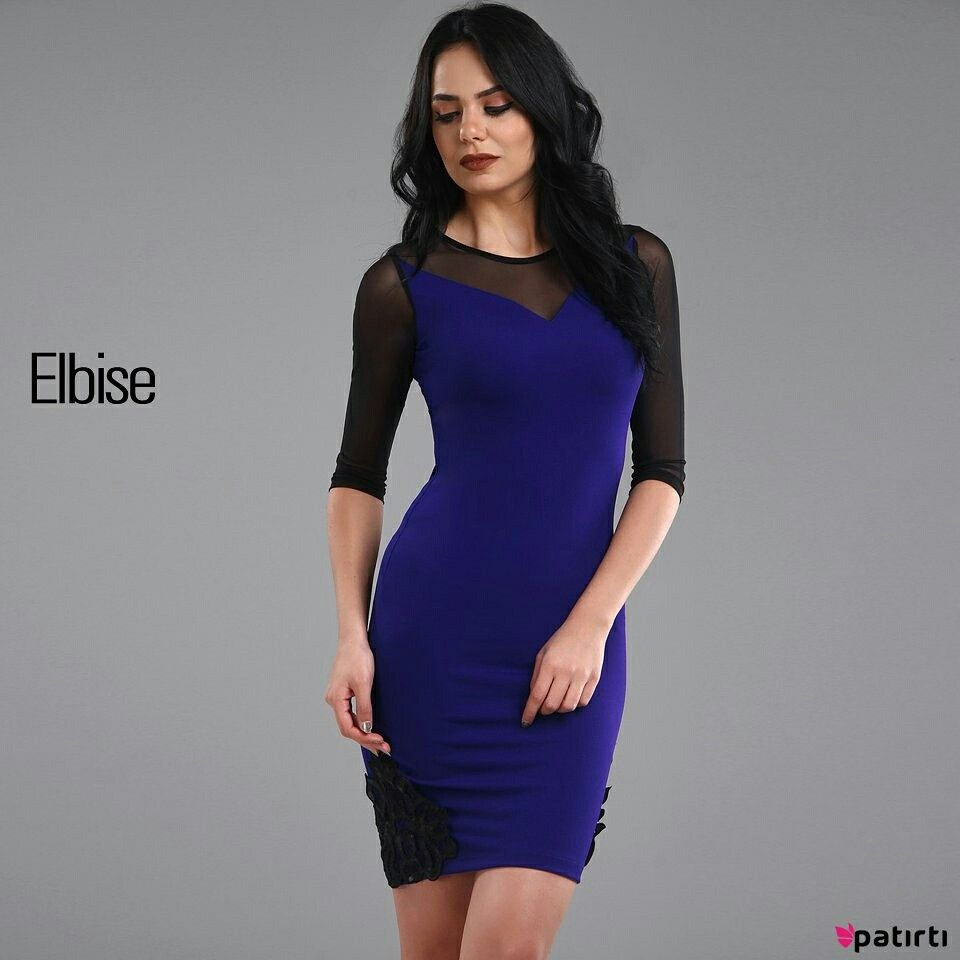 Patirti Com Trurun Kodu 6727 Alisveris Moda Style Fashion Shopping Style Dress Elbise Ask Jean Abiye Beauty Beautiful Mod Elbise Clothes Giyim