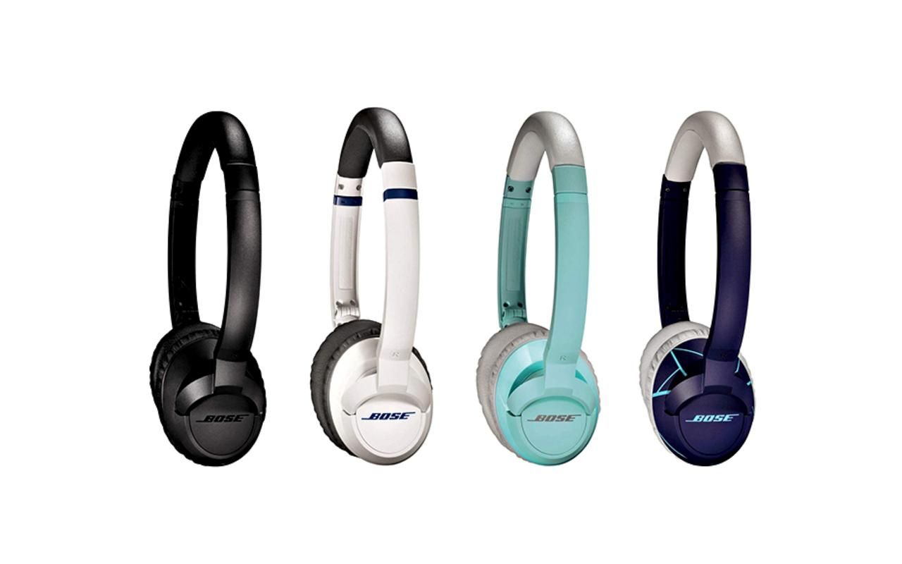 Bose soundtrue headphones refurb for 89 best in ear