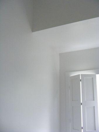 Volets intérieurs (La Maison Douce)