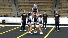 cheerleading stunt routine #cheerleadingstunting cheerleading stunt routine #cheerleadingstunting cheerleading stunt routine #cheerleadingstunting cheerleading stunt routine #cheerleadingstunting cheerleading stunt routine #cheerleadingstunting cheerleading stunt routine #cheerleadingstunting cheerleading stunt routine #cheerleadingstunting cheerleading stunt routine #cheerleadingstunting