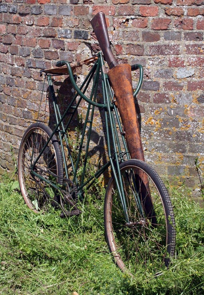 Electric Bikes For Sale Victoria Bc