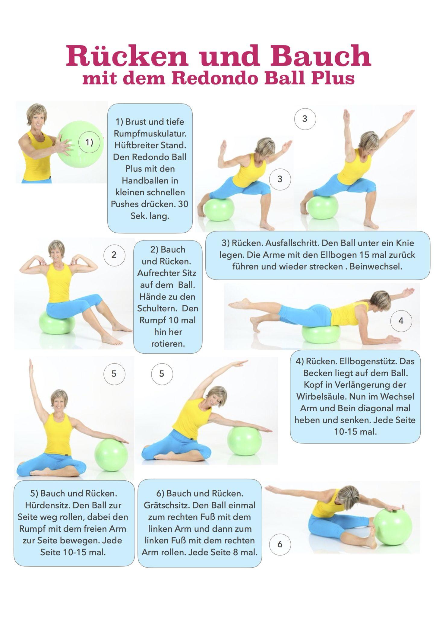 bauch und r cken training flacher bauch pinterest training fitness und gesunder r cken. Black Bedroom Furniture Sets. Home Design Ideas