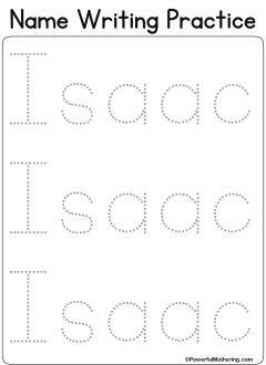 Custom Printables - My Name | Preschool names, Name ...