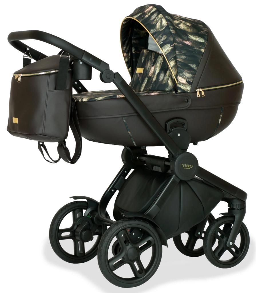 18++ Travel stroller system on sale ideas in 2021
