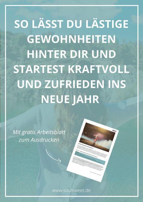 Famous Gute Gesundheit Gewohnheiten Arbeitsblatt Images ...