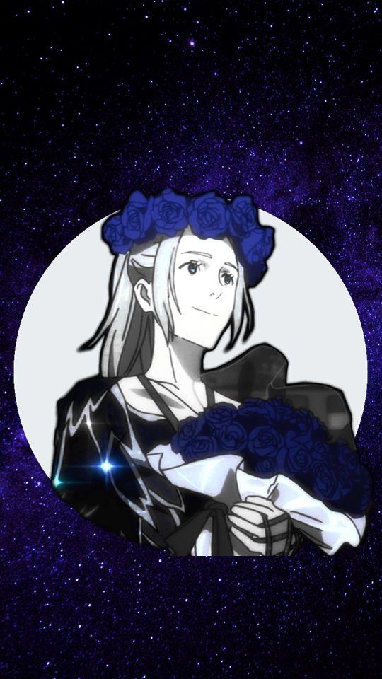 Anime Wallpaper Tumblr Lockscreen Fondos Fondos De