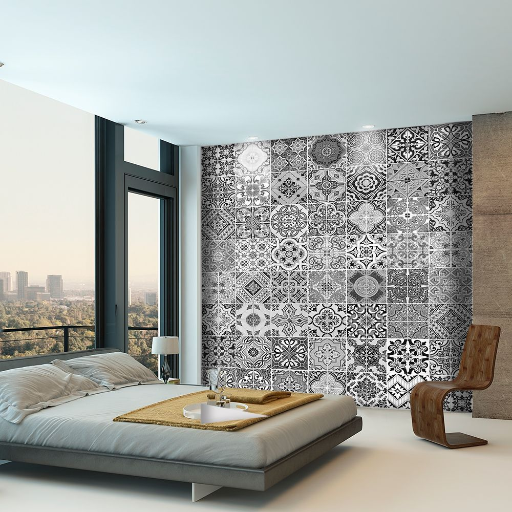 Wall Decals Portuguese Tiles | Tiles | Pinterest | Portuguese tiles ...