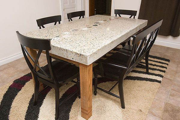 Narrow Dining Table Granite Design Narrow Dining Room Table