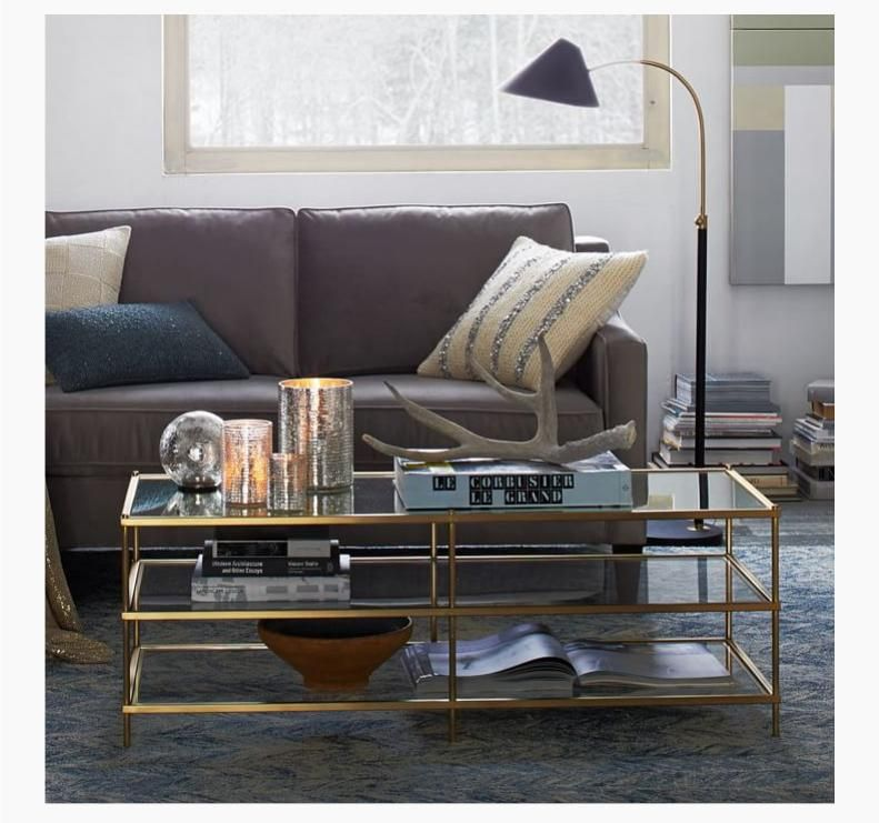 type living room furniture specific use coffee table
