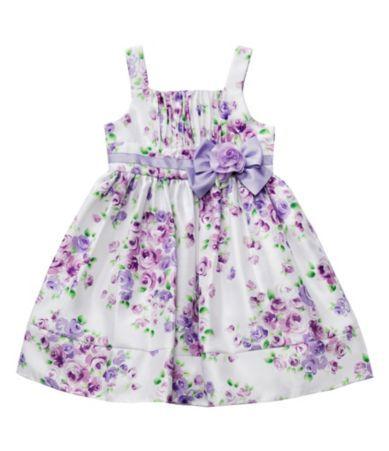 Option for Violet-Easter