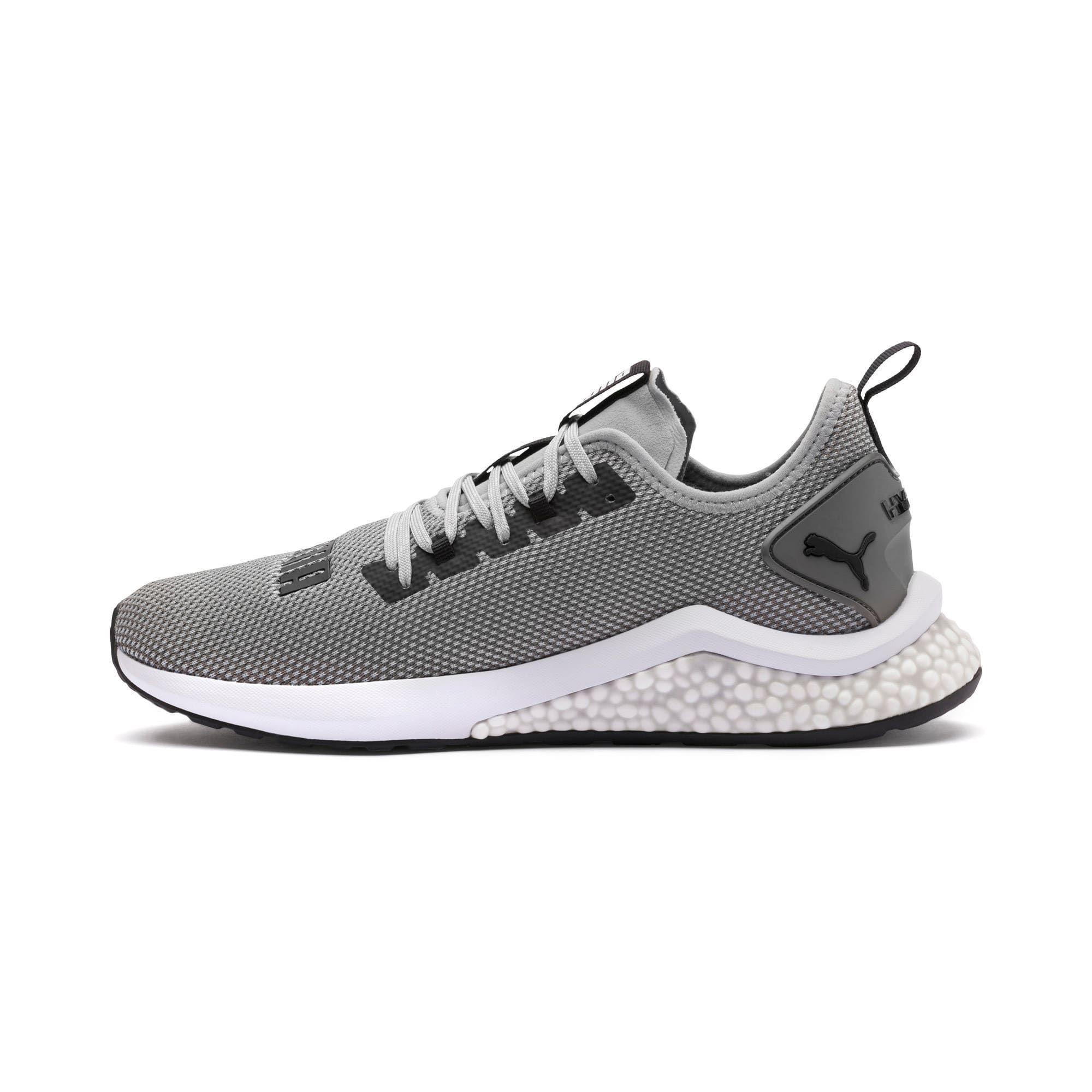 PUMA HYBRID NX Males39s Operating Shoe