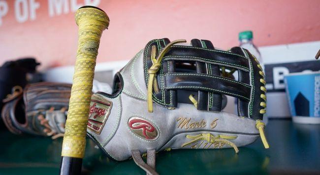 LG Twins vs. Samsung Lions 5/21/20 KBO Baseball Pick and Prediction  #MLB #MLBPicks #BaseballPicks #FreePicks #FreePick #SportsBetting #ExpertPick #ExpertBettingAdvice #SportsTipster #MLBTwitter #CPBL #SportsPicks #SportsGambling #LGTwins #SamsungLions