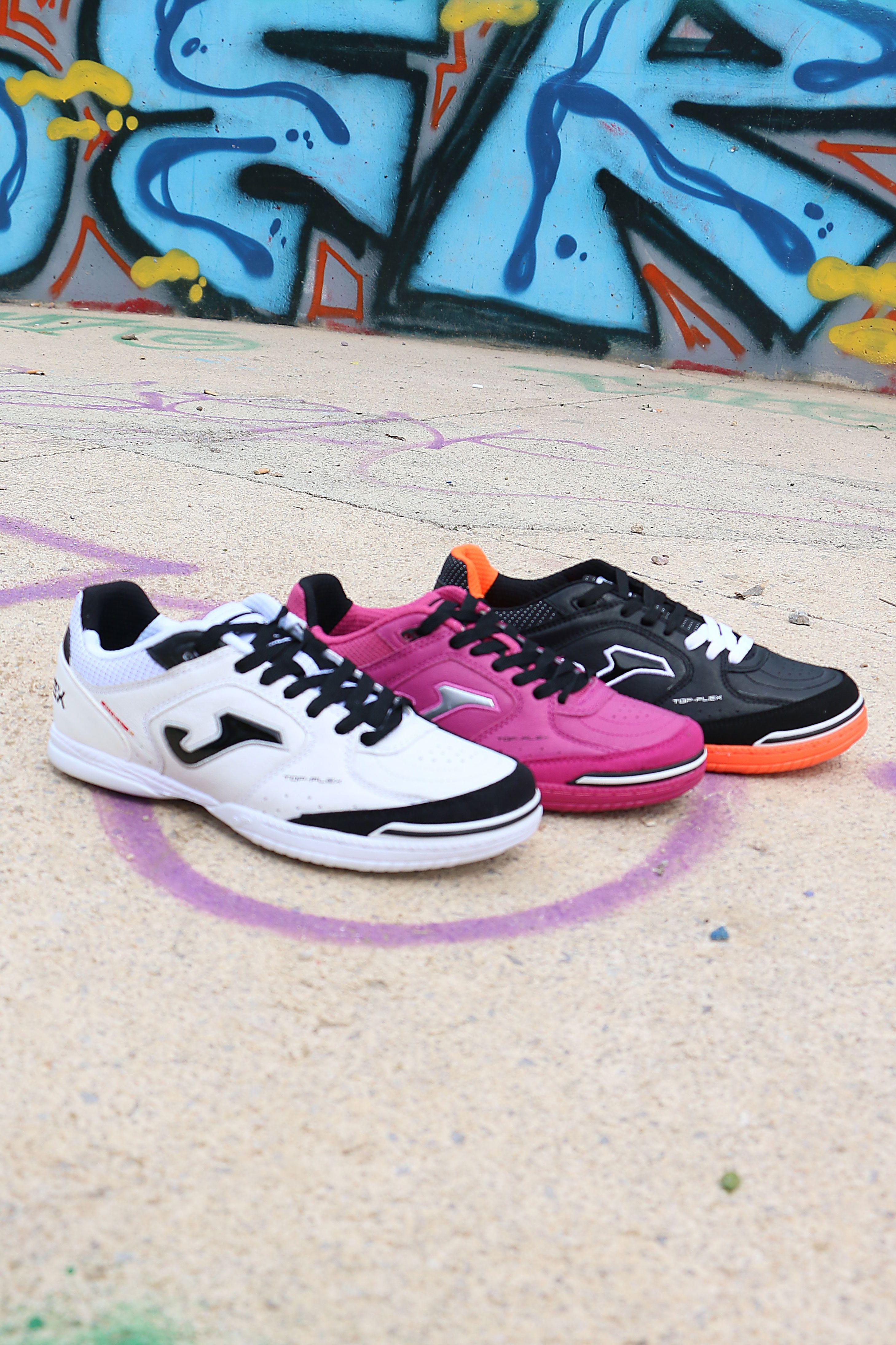 Muelle del puente Cita complejidad  zapatillas de futbol sala personalizadas Shop Clothing & Shoes Online